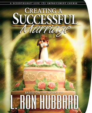 Creating a successful marriage course pack