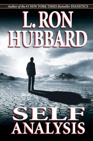 Self analysis book