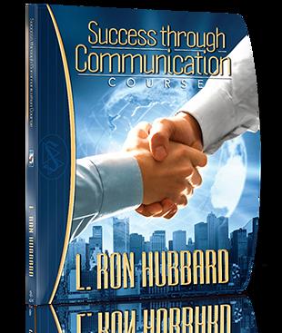 Success through communization course pack